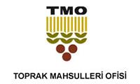 Türkiye Cumhuriyeti Toprak Mahsülleri Ofisi